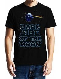 894b2b20 GeekDawn Men's Clothing: Buy GeekDawn Men's Clothing online at best ...