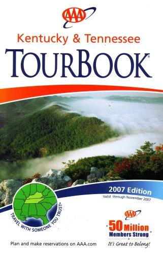 aaa-kentucky-tennessee-tourbook