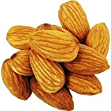 #5: Ancy Exotic Natural Almonds 250gm (Pack of 1x250)