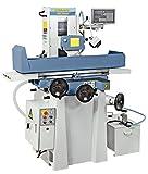 05-1402 Bernardo Flachschleifmaschine BSG 2040 M Schleifmaschine