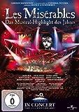 Les Misérables Concert (25th kostenlos online stream