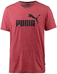Puma ARSENAL LONDON TRAINING CAP - Gorra - pomegranate/gold