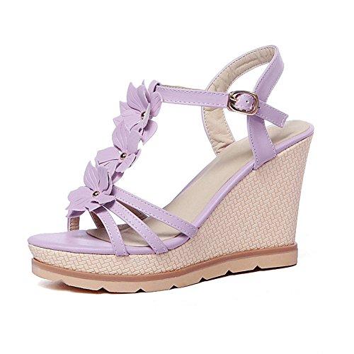 adee-pour-femme-avec-cales-polyurthane-sandales-violet-violet-36