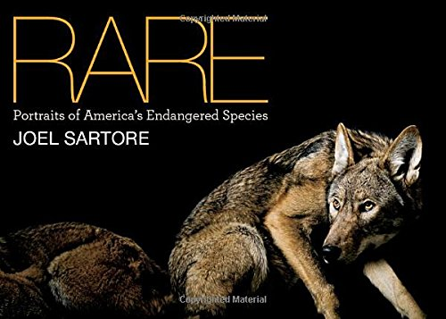 national-geographic-rare-portraits-of-americas-endangered-species