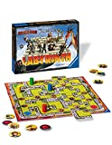 Ravensburger Spiele 21205 - Dragons Junior Labyrinth