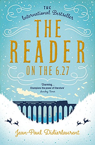 the-reader-on-the-627