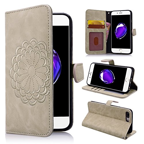 smart-legend-lederhulle-fur-iphone-7-plus-ledertasche-hulle-beige-retro-blume-muster-schutzhulle-pre