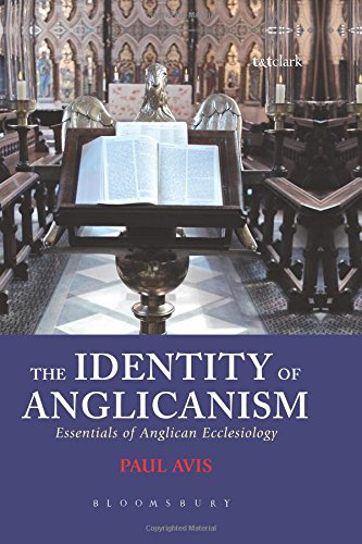 the-identity-of-anglicanism-essentials-of-anglican-ecclesiology