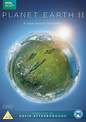 planet-earth-ii-with-david-attenborough-dvd-2-discs