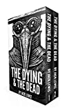 #5: The Dying & The Dead Series: Books 1 & 2: Post Apocalyptic Series Boxset