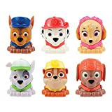 MashEms Paw Patrol Action Figure (1 Supplied)