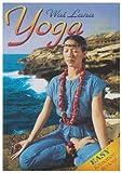 Wai Lana Yoga - Relaxation [Import anglais]