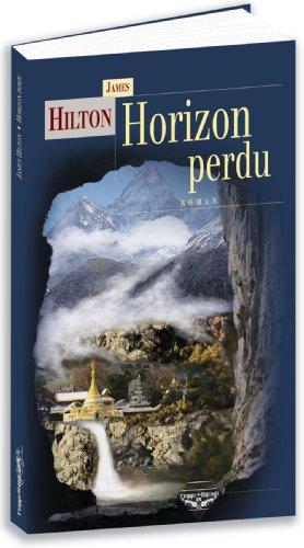 horizon-perdu