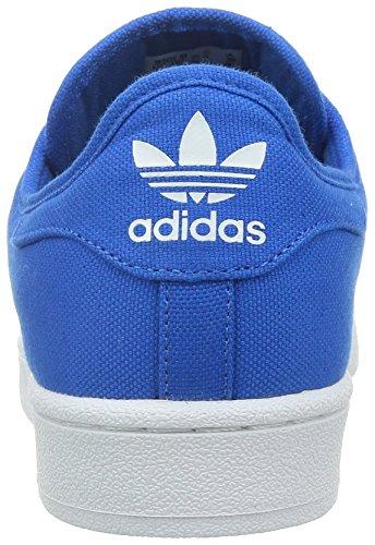 Adidas Superstar Festival Pack B36082 BLAU Liquidación En Línea Grandes Ofertas Para La Venta Pagar Con La Venta En Línea Paypal Alta Calidad Con Descuento Sitios Web Baratas h1CTA