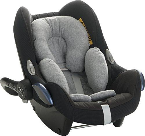 riduttore-universale-per-il-trasporto-di-bambino-maxicosi-culla-seggiolino-auto-passeggino-stone-gre