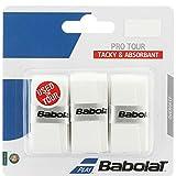 Babolat Pro Tour X3 Accesorio Raqueta