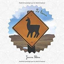 Le lama: documentaire animalier sur les camélidés