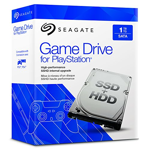 seagate-1-tb-game-drive-for-playstation-high-performance-sshd-hard-drive-upgrade-for-ps4