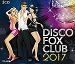 Discofox Club 2017