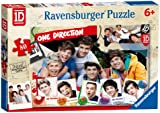 Ravensburger One Direction, 80pc