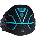 VERTEX SELECT Kite Hüfttrapez ION black/blue M 50