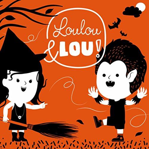 Halloween Liedjes Voor Tijdens Het Voorlezen Van Spannende Verhalen