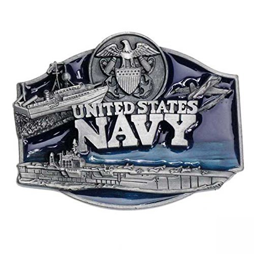 fibbia-us-navy-us-navy-fibbia