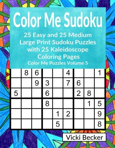 color-me-sudoku-25-easy-and-25-medium-large-print-sudoku-puzzles-with-25-coloring-pages