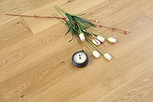 oferta tarima flotante: Mejor oferta. lacado 3capas para suelos de madera de roble 1860* 189* 15/4mm...