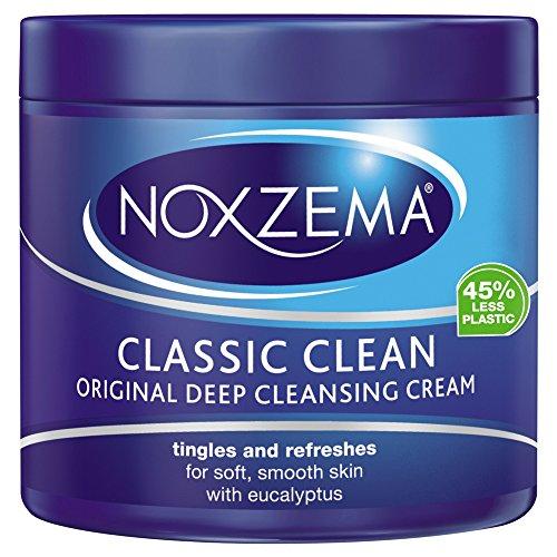 noxzema-classic-clean-original-deep-cleansing-creme-12oz-jar