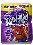Product Image of Kool Aid Grape - 538g Tub