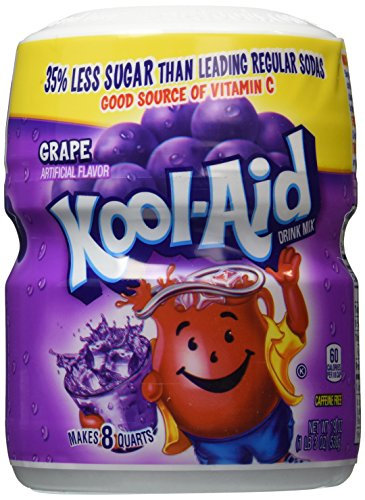 kool-aid-grape