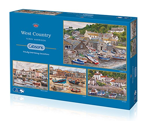 gibsons-the-west-country-jigsaw-puzzle-4-x-500-pieces