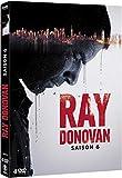 Ray Donovan-Saison 6