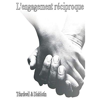 L'Engagement Reciproque