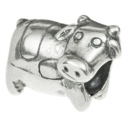 925plata-de-ley-dairy-cattle-vaca-bead-para-pulseras