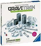 Ravensburger Gravitrax Trax - Gioco Logico-Creativo by Ravensburger