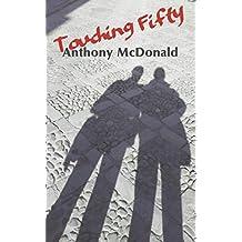 Touching Fifty (Gay Romance)