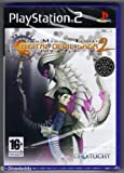 Shin Megami Tensei: Digital Devil Saga 2 (PS2) [import anglais]