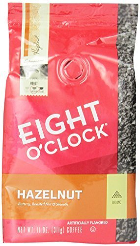 eight-oclock-hazelnut-ground-coffee-11-ounce-bags-pack-of-6-by-eight-o-clock-coffee-company-foods