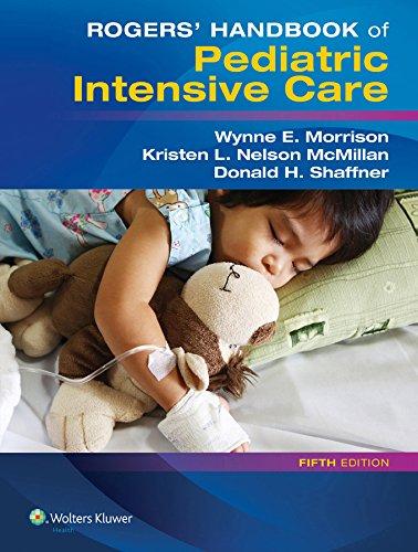 rogers-handbook-of-pediatric-intensive-care