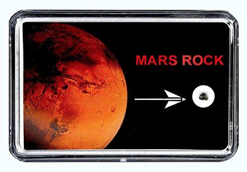 offrez-vous-un-bout-de-mars-veritable-fragment-de-la-planete-rouge-avec-certificat