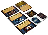 Image for board game Indie Boards & Cards AEDD1IBC Aeons End-Depths Expansion