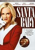 Santa Baby (2006) / (Ws Dol Chk Sen) [DVD] [Region 1] [NTSC] [US Import]