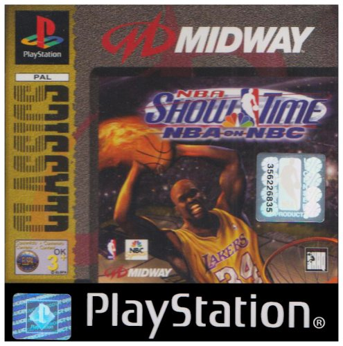 nba-showtime-nba-on-nbc-usa-uk-import