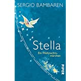Stella: Ein Weihnachtsmärchen