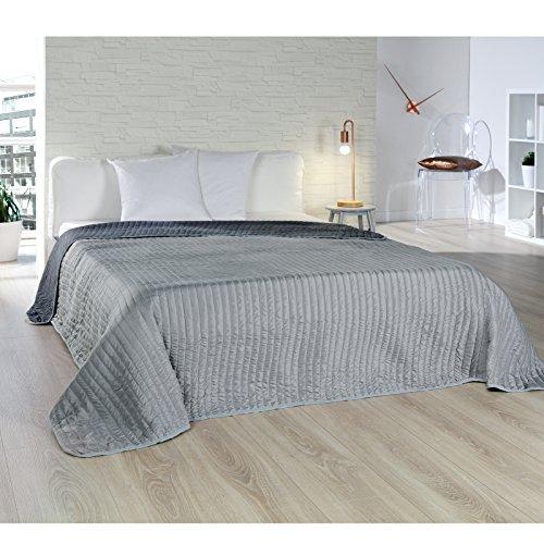 ᑕ❶ᑐ Tagesdecke Für Ein Schönes Schlafzimmer Und Mehr Das