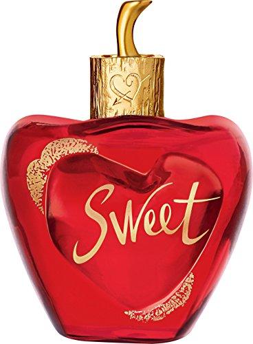 Lolita Lempicka Sweet Profumo - 80 ml