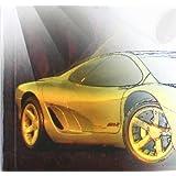 Fundamentos tecnológicos del automóvil