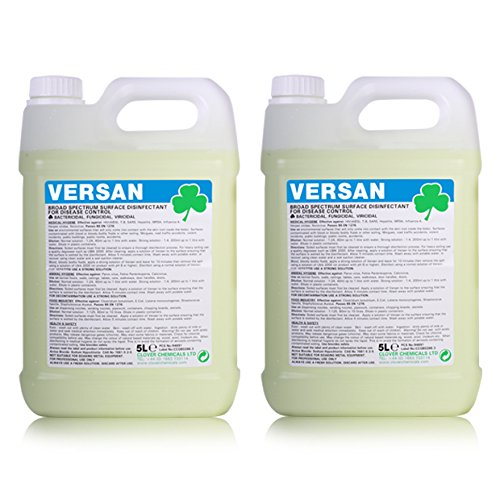 professional-bug-and-virus-killing-kennel-cleaner-disinfectant-kills-parvo-virus-feline-panlenkopeni